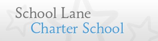 School Lane Charter School